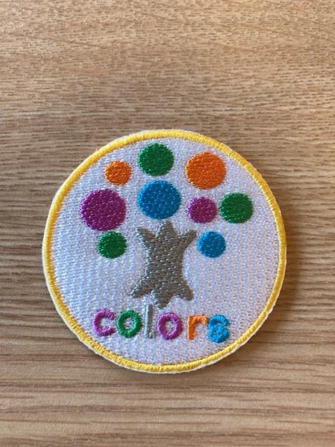 田柄小ねりっこクラブcolors(児童指導員の求人)の写真1枚目: