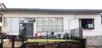 通所支援ベルテール木更津つばめ園の画像