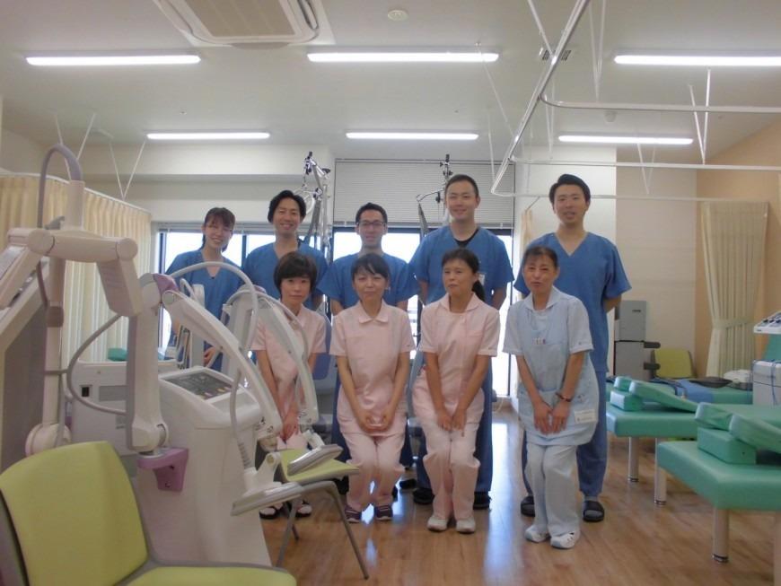 【とらばーゆ】川崎市 看護助手 託児所の求人・転 …