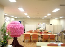 めぐみデイサービスセンターの画像