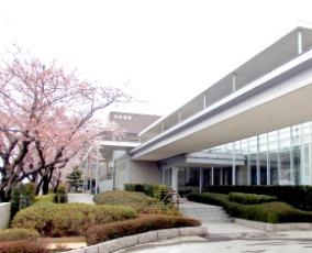 四倉病院の画像