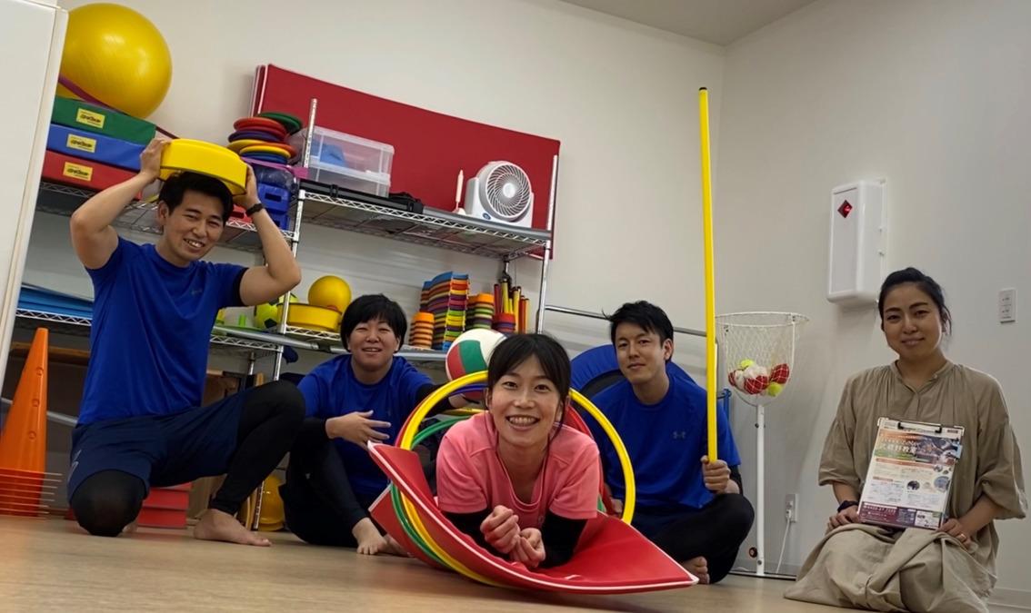 一般社団法人ライフタイムコンディション KIZUNA武蔵野教室の画像