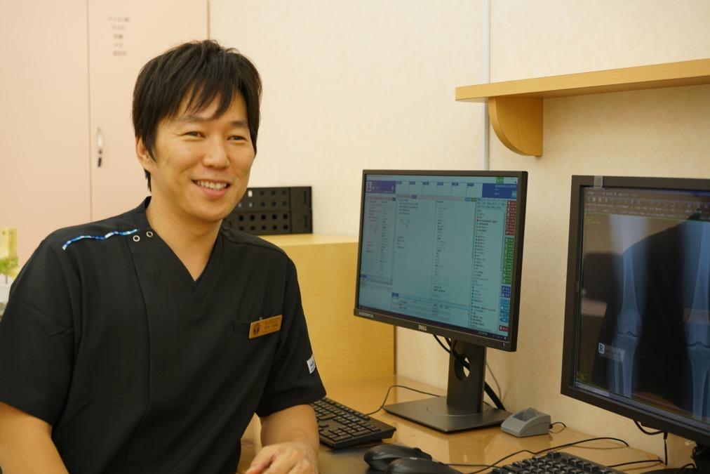 ニコニコ訪問看護ステーション豊中出張所の画像