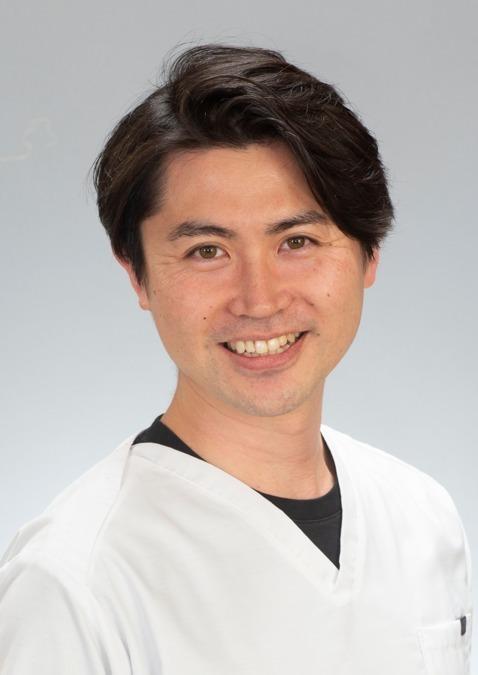 リムデンタルクリニック行徳駅前【2019年07月オープン】(歯科助手の求人)の写真1枚目: