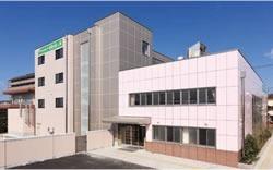 デイサービスセンター朱鷺の苑二塚の画像
