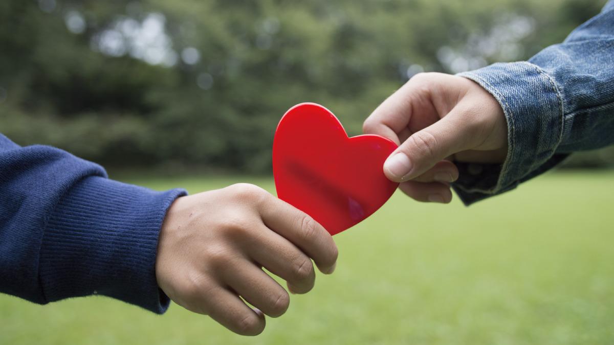 特定相談支援事業所 ONE HEART松戸の画像