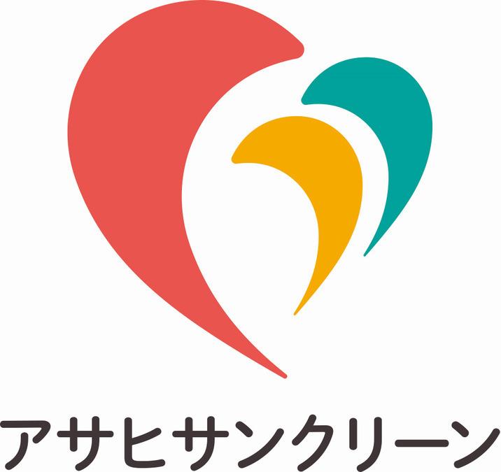 アサヒサンクリーン株式会社 野方営業所の画像