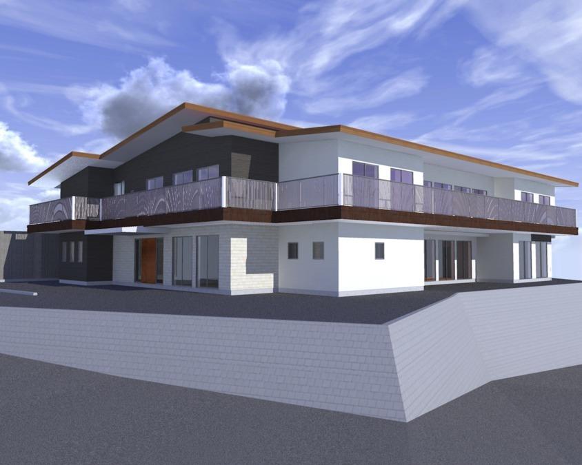 看護小規模多機能型居宅介護 うさぎの丘鈴蘭台の画像