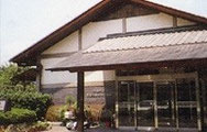 大津市立南老人福祉センターの画像