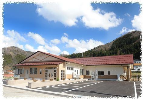 山中保育園の画像