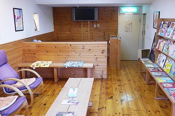 医療法人社団つばき会 木村歯科クリニックの画像