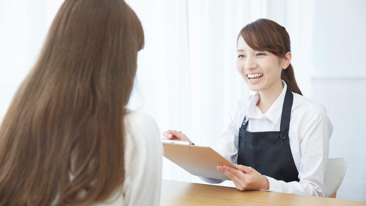 スマートカラーKirei ドン・キホーテUNY横浜大口店の画像