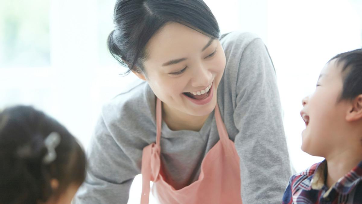 ルアナ保育園 浦和【2021年04月オープン】の保育士求人