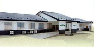 小規模多機能型居宅介護事業所松峰園の画像