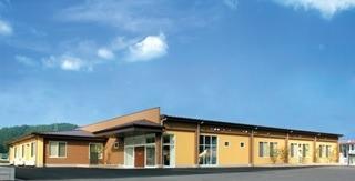 こばやしクリニック腎センターの画像