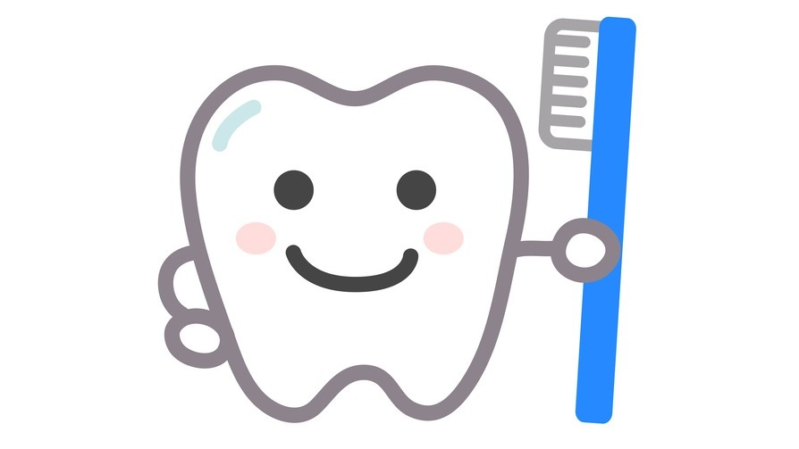 てらだ歯科の画像
