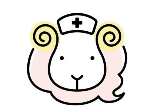 メリィナース訪問看護ステーションの画像