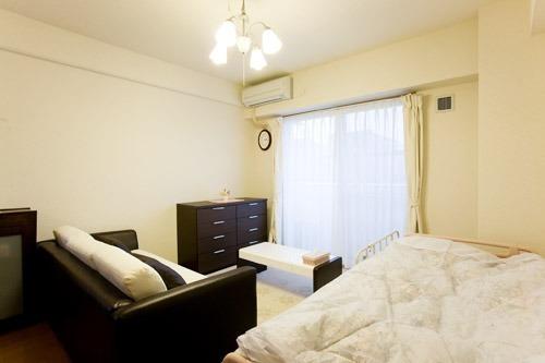 高齢者優良賃貸住宅 中徳島の家の画像