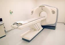 近藤内科病院の画像