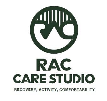 RACケアスタジオの画像
