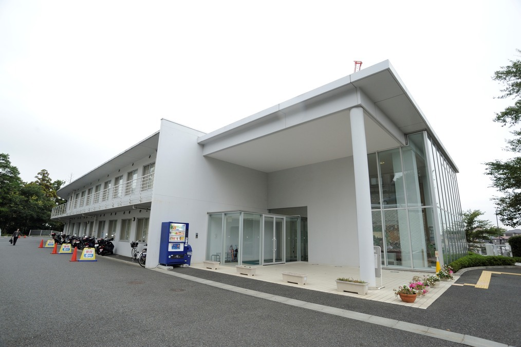 みのり居宅介護支援事業所の画像