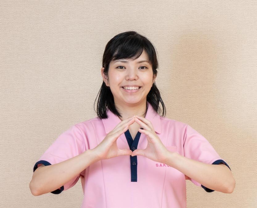 ナーシングケアさくら(看護師/准看護師の求人)の写真: