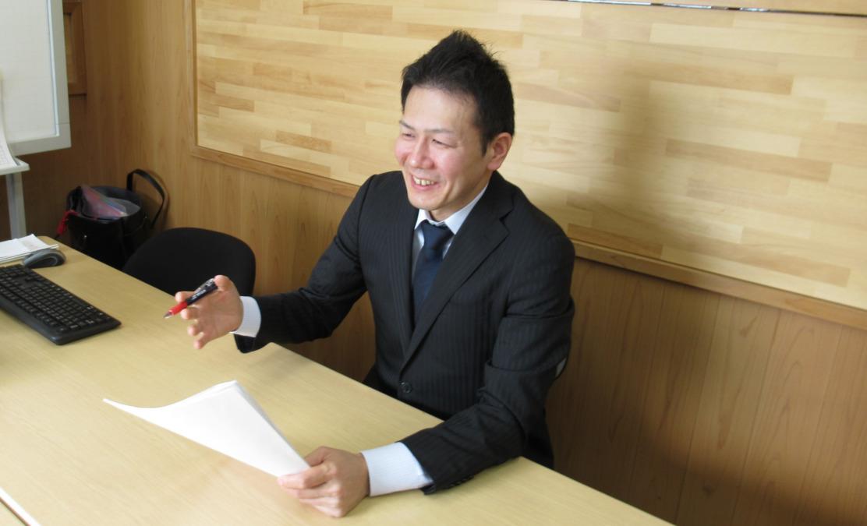 芙蓉堂株式会社 管理本部の画像