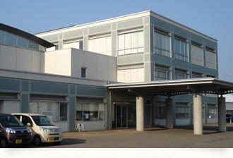 福祉センター ふそきの画像