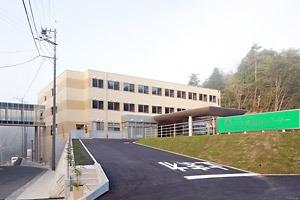 周南高原医療福祉センター メディケアホーム周南高原の画像
