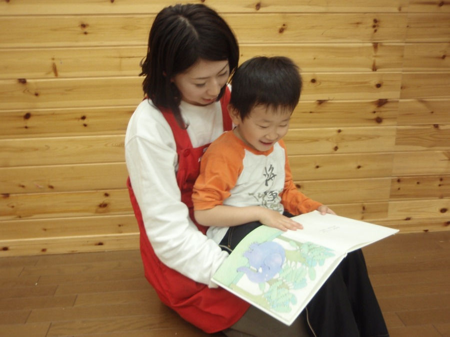船橋馬込沢雲母保育園(仮称)【2020年04月01日オープン予定】(看護師/准看護師の求人)の写真: