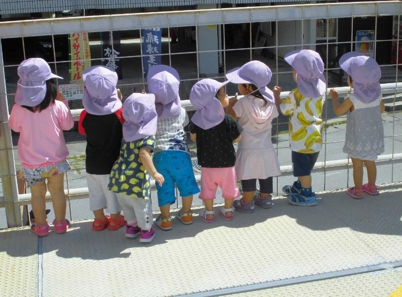 つきみ野湘南保育園【2019年04月オープン】(管理栄養士/栄養士の求人)の写真5枚目:
