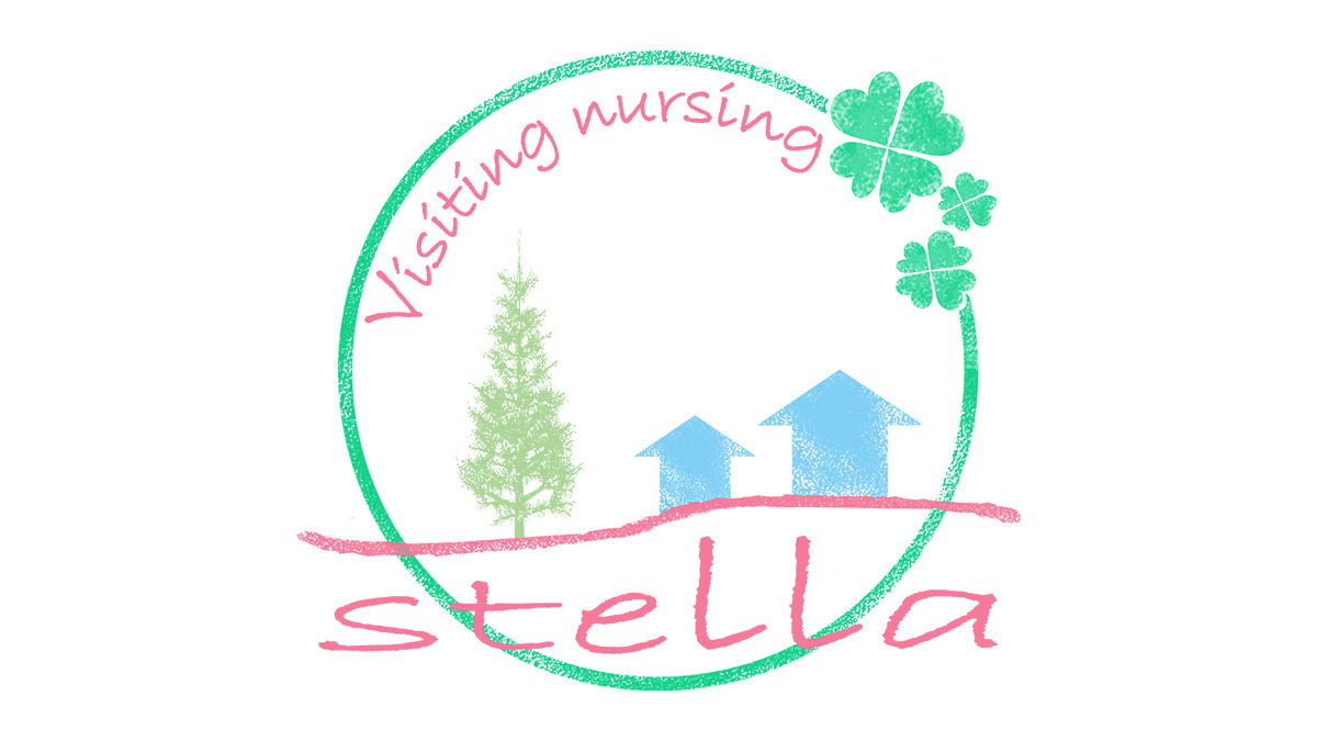 stella訪問看護ステーション【2020年09月オープン】(言語聴覚士の求人)の写真1枚目: