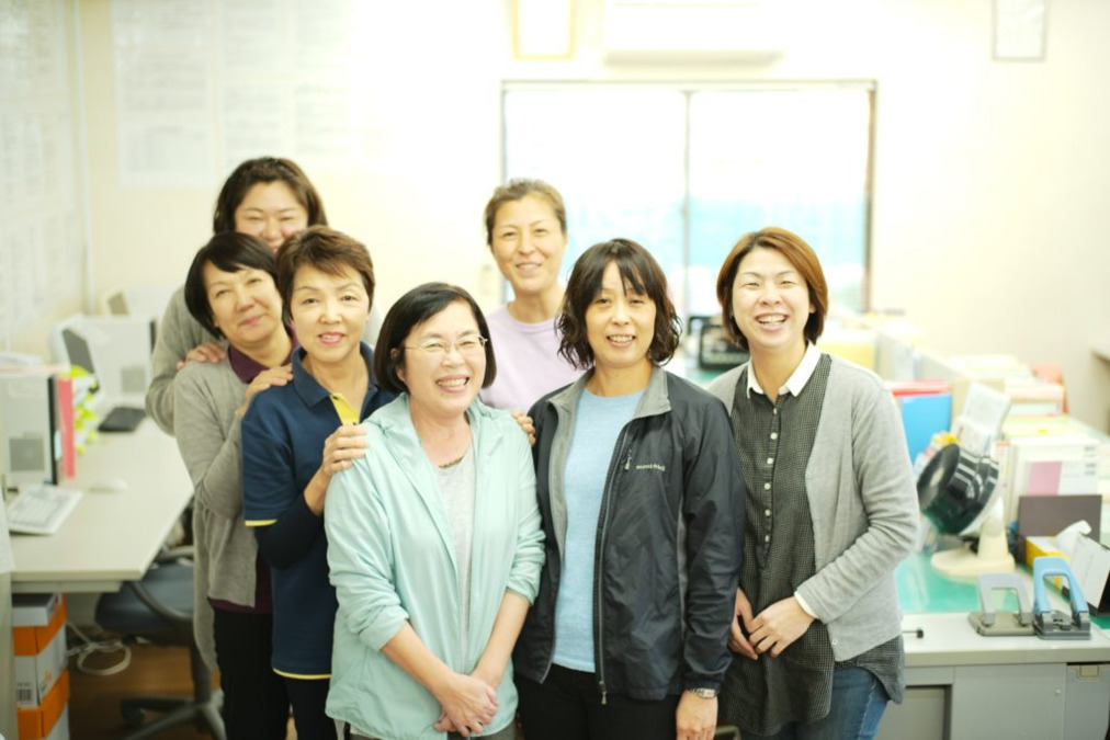 ムツミ居宅介護支援事業所の画像