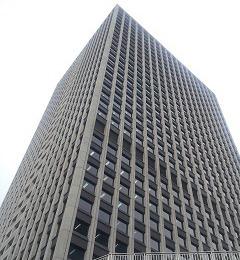ノイエス株式会社 大阪オフィスの画像