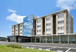 加賀こころの病院の画像