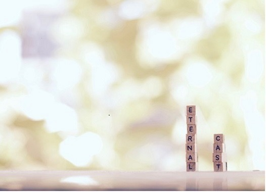 さくらの郷 川崎高津の画像
