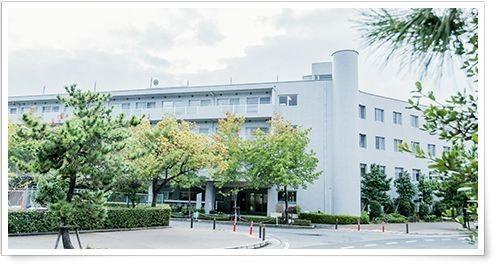 あしや喜楽苑居宅介護支援事業所の画像