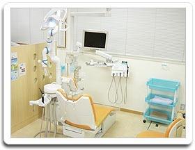 しのだ歯科医院(歯科衛生士の求人)の写真: