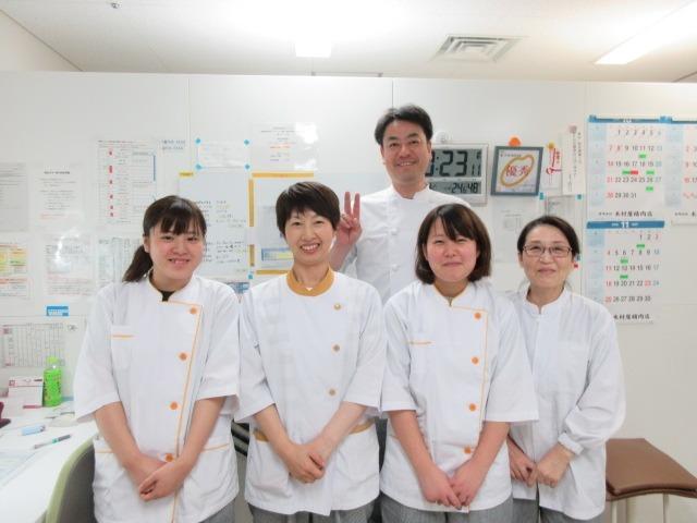 株式会社日米クック EHP愛媛中央病院内の厨房の画像