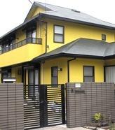 住宅型有料老人ホームシルバーホームまつよしの画像