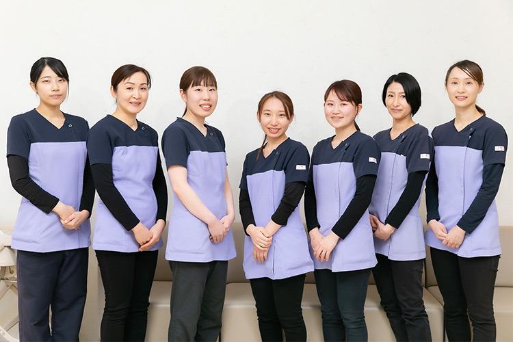 医療法人社団ササキデンタルクリニック の画像