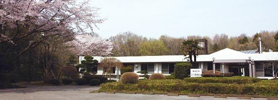 小池病院の画像