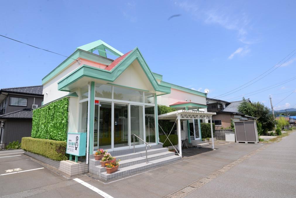 松村歯科 関川診療所の画像