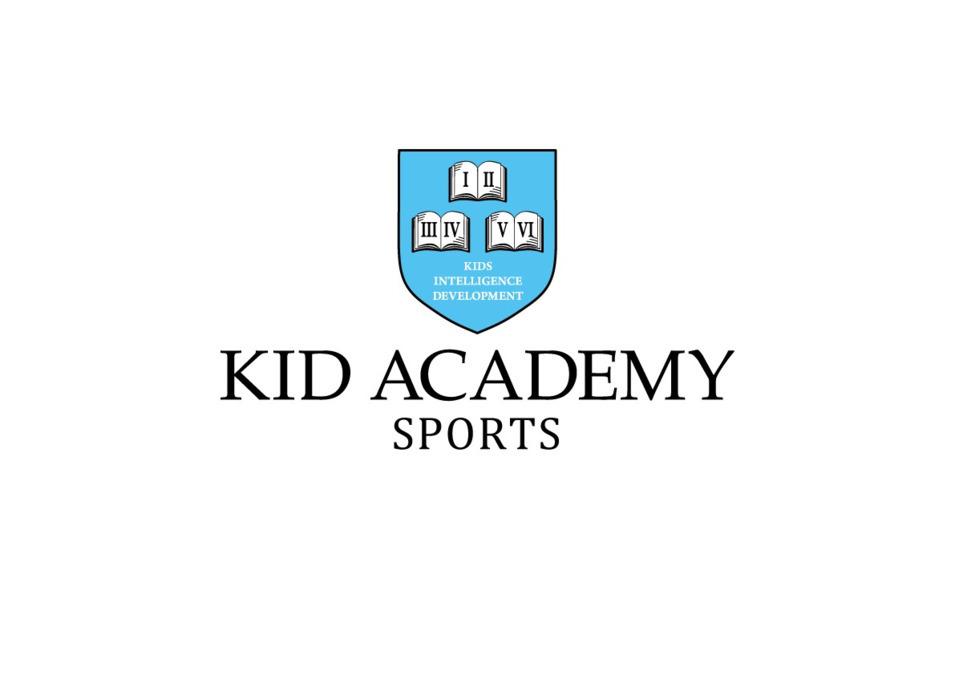 KID ACADEMY SPORTS灘校の画像