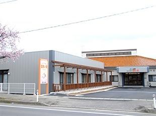 JA鶴岡ショートステイ愛あい館の画像