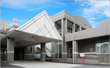ハートポートセンターともいきの画像