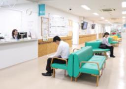 天本病院の画像