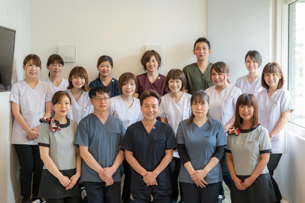 医療法人 すずき歯科の画像