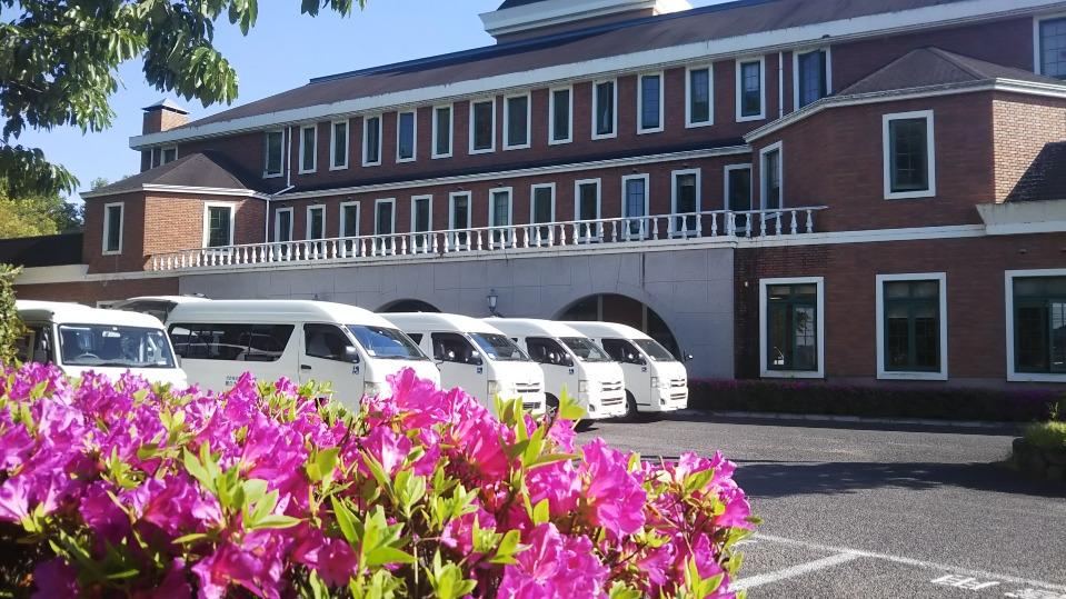 邑久訪問看護ステーションの画像