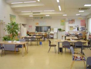 北信デイサービスセンターの画像